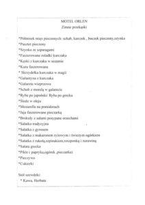 Arkadia-zimne-przekąski-212x300