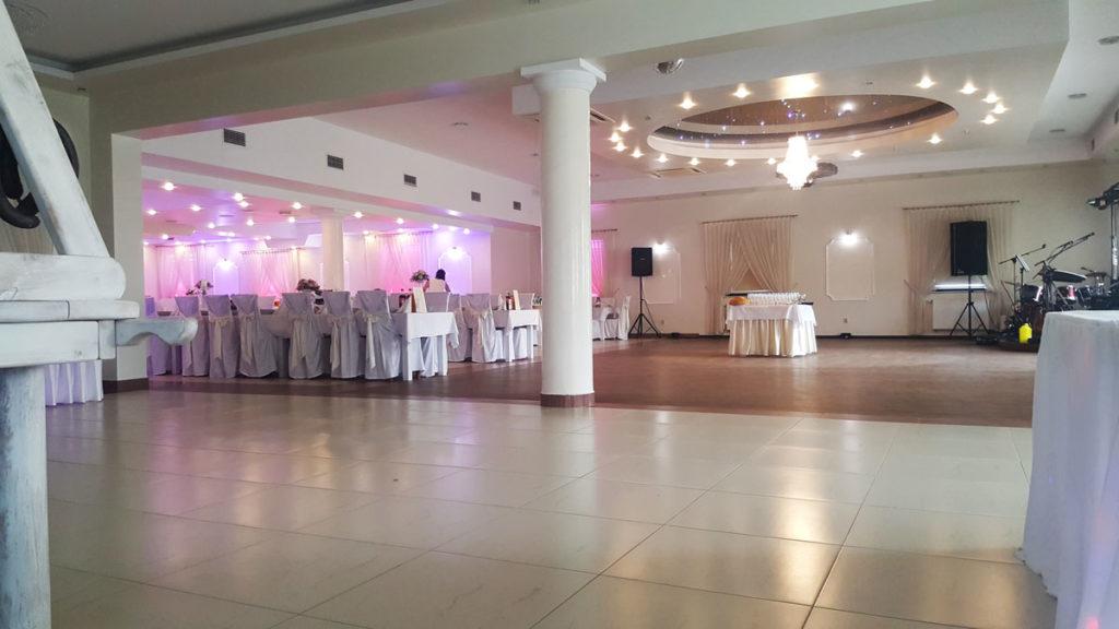 hotel_arkadia_3